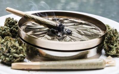 Can Cannabis Help Insomnia?