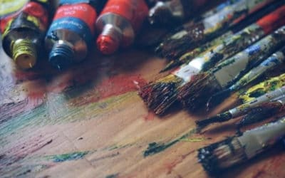 Best Strains For Creativity And Focus